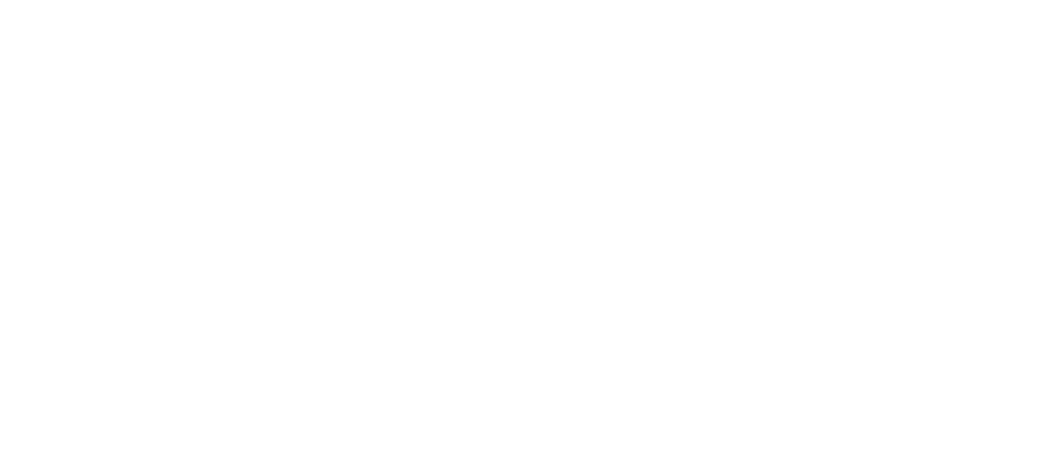 Uniting Ambition Group Google Review Score